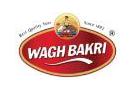 Wagh bakri