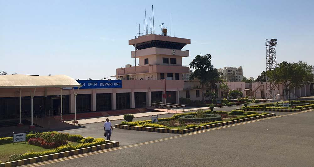 Rajkot_Airport_Terminal-2