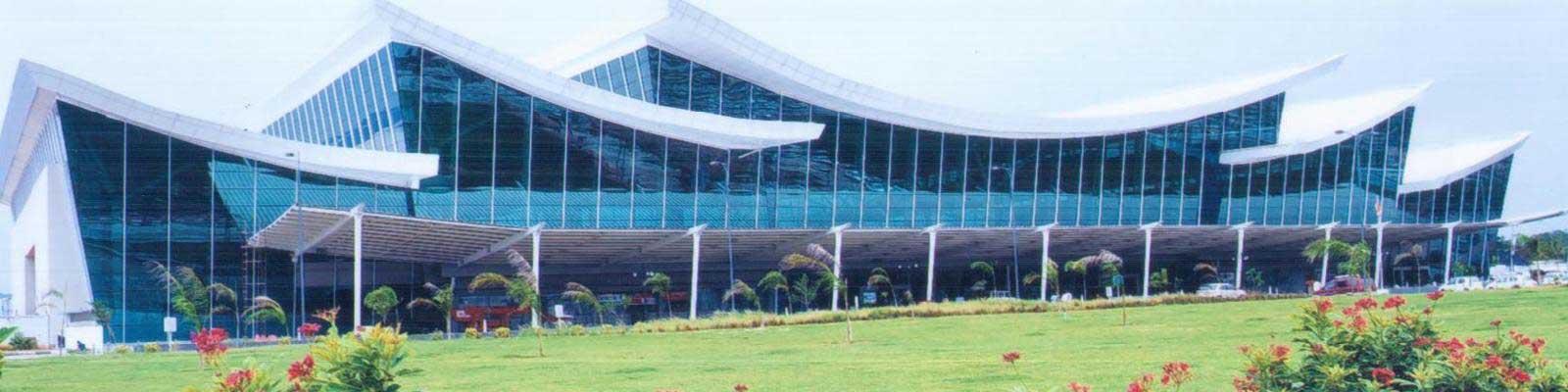 Tirupati-Airport-2