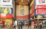29-x-25---Glass-Branding-at-Himalaya-Mall-a