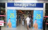 58-x-92-Glass-Branding-at-Himalaya-Mall-a