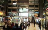 65-x-16---Wall-Branding-at-Himalaya-Mall-a