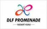 DLF-Promenade