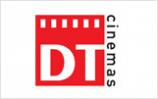 DT-Cinema