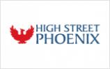 High-Street-Pheonix