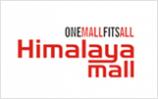 Himalaya-Mall