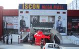 Innovative-Branding-at-Iscon-Mega-Mall