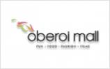 Oberoi-Mall