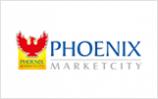 Pheonix-Marketcity