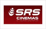 SRS-CINEMAS