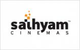 Sathyam-cinemas