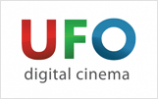 UFO-Moviez