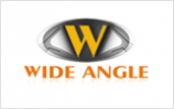 Wide-Angle