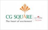 cg-square