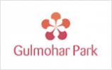 gulmohar-park