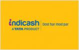 indiacash
