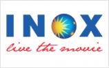inox-2