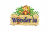 wonder-la