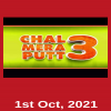 Chal Mera Phutt 3