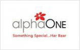 ALPHA-ONE-MALL