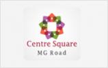 Centre-Square