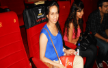 Cinema-Activation-at-PVR---Andheri-a