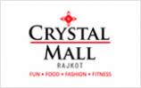 Crystal-Mall