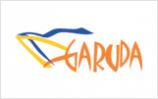 Garuda-Mall