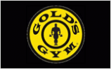 Gold's-Gym