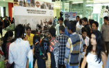Promotional-Activity-at-AlphaOne-Mall-5