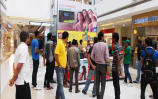 Promotional-Activity-at-AlphaOne-Mall-6