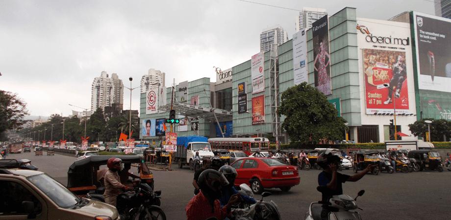 mall-9