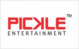 pickle-logo