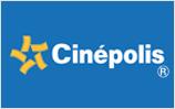 cinepool-2
