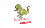 jurasik-Park
