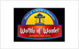 worlds-of-wonder