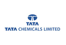 Tata Chemical Limited