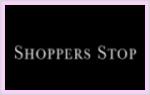 Hopper Store