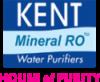 Kent Mineral RO